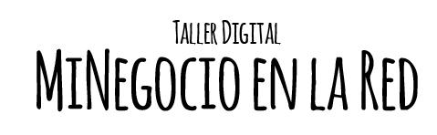 laescueladigital-MiNegocio-en-la-Red