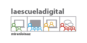 La Escuela Digital